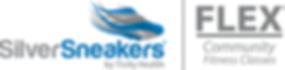 SilverSneakers_FLEX_RGB_REG-1000px-1.png