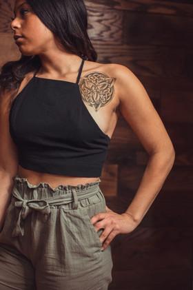 Hook Up Tattoos Edit.jpg