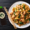 Thumbnail: Pad See Ew Sauce 250ml