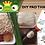 Thumbnail: Pad Thai DIY Box