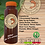 Thumbnail: Pad Thai Sauce 250ml