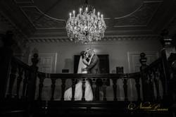 Wedding Court Coleman, Bridgend