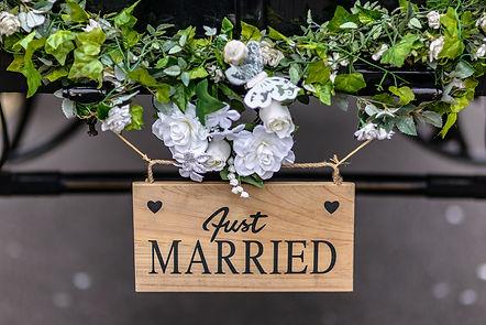 Contact | Wales | NPassos Weddings