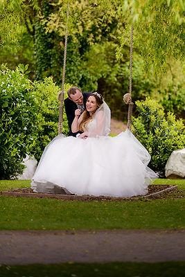 Weddings UK | Wales | NPassos Weddings