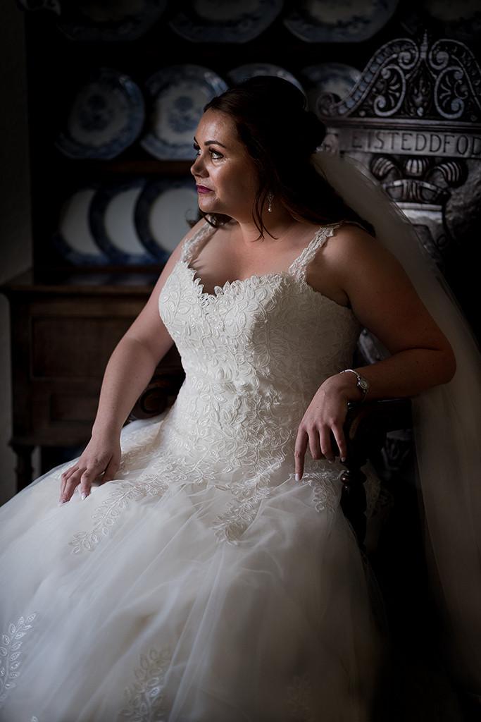 Margam Orangery Wedding photos by Nando Passos Photography