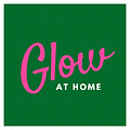 glow-at-home-logo