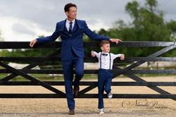 groom's photos