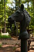 Horse Post.jpg