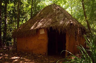 Indian Village 2.jpg