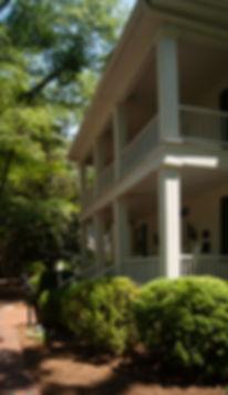 Mansion 2.jpg