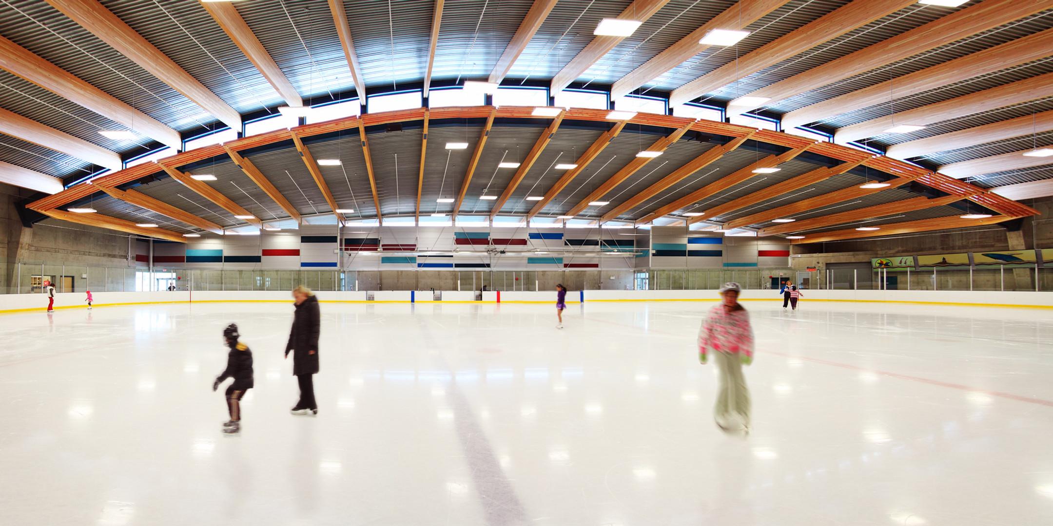 5_Trout-Lake-Ice-Rink.jpg