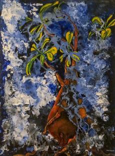 Irma by Joel Chalen