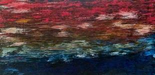 Red Sky by Joel Chalen