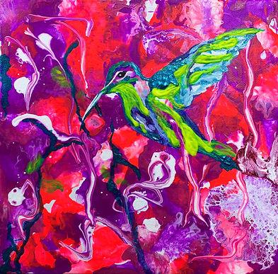 Himmingbird 7.jpg