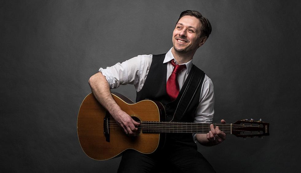 Wedding Guitarist Loveguitar Dinner Guitarist Corporate Acoustic Instrumental