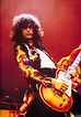 Jimmy Page - Rob Shaw, South Manchester Guitar Tutor/ Teacher/ Lessons