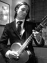 Rob Shaw, South Manchester Guitar Tutor/ Teacher/ Lessons