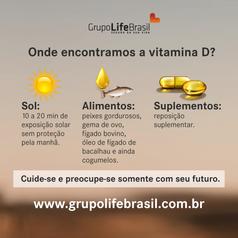 2. vitamina D