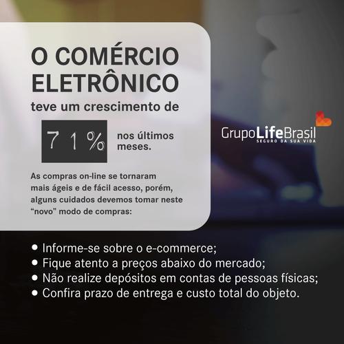 2. comercio eletronico
