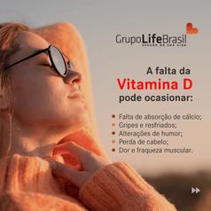 1. vitamina D