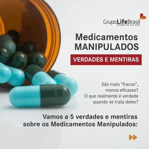 1. medicamentos manipulados