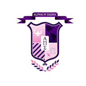 Alpha_Pi_Sigma_Crest (2).png