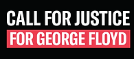 georgefloyd_callforjustice_graphic_banne