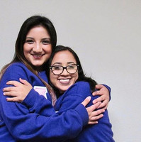 Lean on me and I'll be your friend 💞 #AlphaPiSigma #Sisterhood #APS1990 #OTB _Tag a Siste