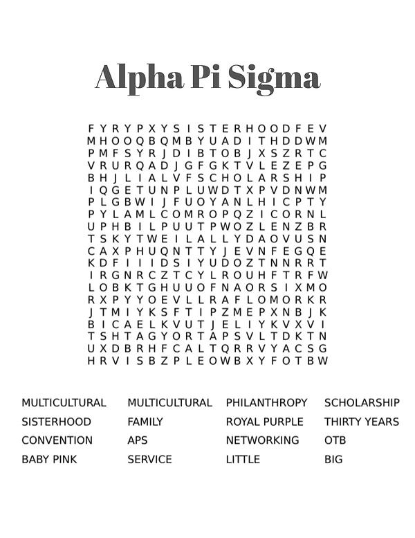 Alpha Pi Sigma (3).png