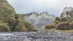 Volcan Pinatubo6