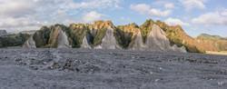 Volcan Pinatubo2