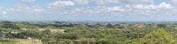 Île de Bohol1