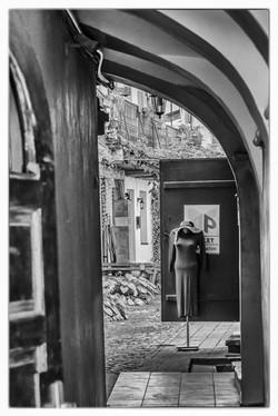Photo_7_Derrière_la_porte