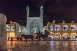 Ispahan_-_Mosquée_du_Shah