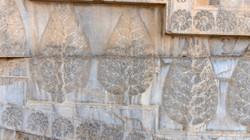 Persépolis7