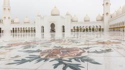 Abu Dhabi (16)