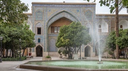Chiraz11