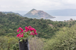 Lac Taal3