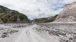 Volcan Pinatubo27