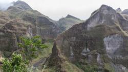 Volcan Pinatubo11