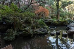 Kanazawa-Jardin Nomura