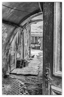 Photo_4_Derrière_la_porte