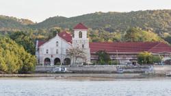 Île de Bohol6