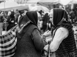 Femmes_au_marché