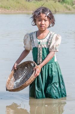 Birmanie5