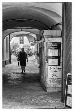 Photo_5_Derrière_la_porte