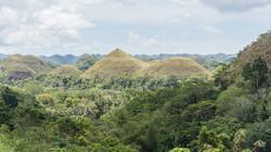 Île de Bohol2