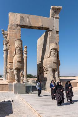 Persépolis1