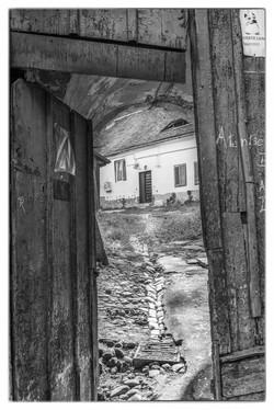 Photo_6_Derrière_la_porte
