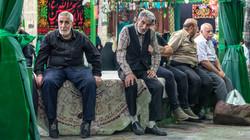 Téhéran1